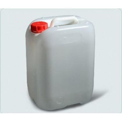 Перекись водорода (12 кг)