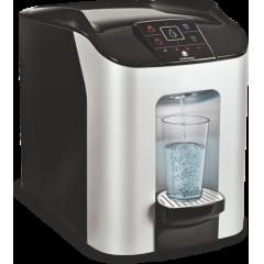 Автомат питьевой воды Ecomaster Cube (настольный автомат)
