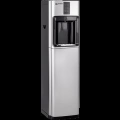 Автомат питьевой воды  WiseWater 550