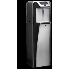 Автомат питьевой воды Ecomaster WL 7 с газированной водой