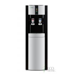 Автомат питьевой Ecotronic H1-U4LE black