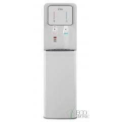 Автомат питьевой Ecotronic A60-U4L White