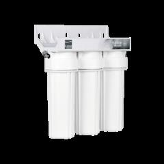 Фильтр проточный Platinum Wasser Ultra 3