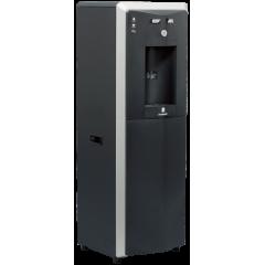 Автомат питьевой воды Ecomaster WL 2 Firewall